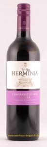 Tempranillo 2016, Rioja, Bodegas Viña Herminia