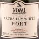 Extra Dry White Port, Quinta do Noval